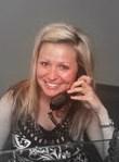 Jessica Rutkowski, Sales Manager