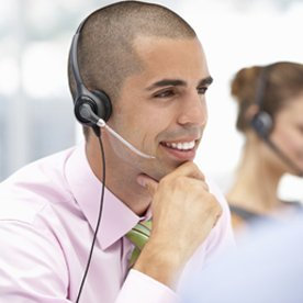 Learn the Dos and Don'ts of Hiring a Medical Answering Service