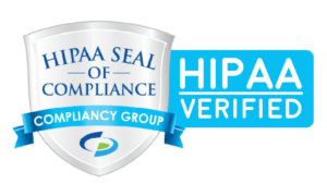 HIPAA-COMPLIANT TECHNOLOGY AND PRACTICES