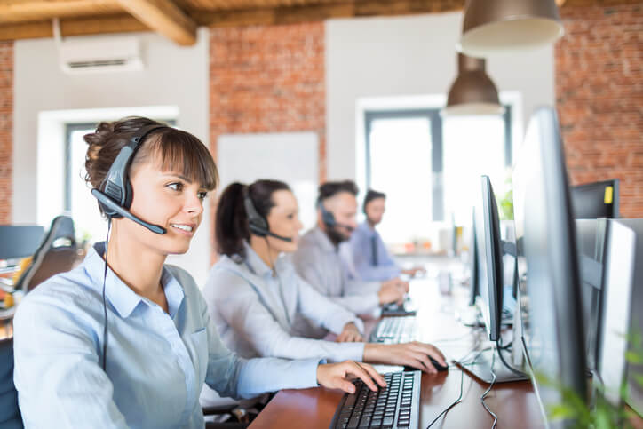 3 Tips for Modernizing Your Call Center