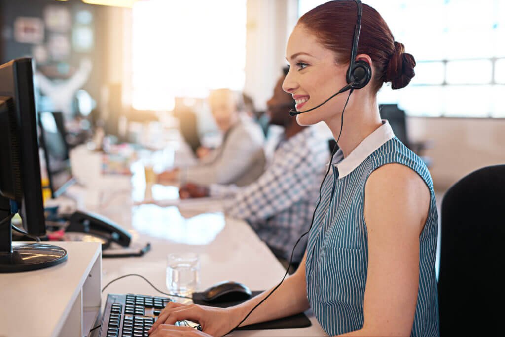 How a Medical Answering Service Can Benefit Your Practice
