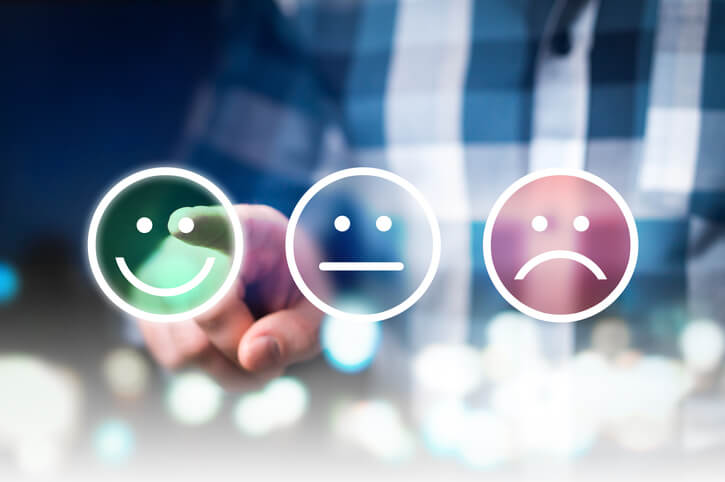 How Customer Service Affects Your Brand